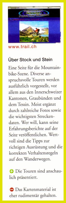 [Bild: saldo13sept06-websites_for_bikers-kl.png]