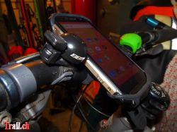 [Bild: thumb_doogee-s60-bike-lenkerhalterung_09...c03249.jpg]