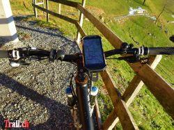 [Bild: thumb_doogee-s60-bike-lenkerhalterung_23...c03271.jpg]