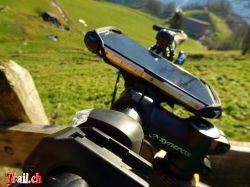 [Bild: thumb_doogee-s60-bike-lenkerhalterung_23...c03272.jpg]