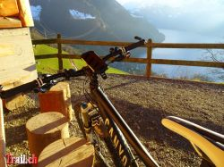[Bild: thumb_doogee-s60-bike-lenkerhalterung_23...c03281.jpg]