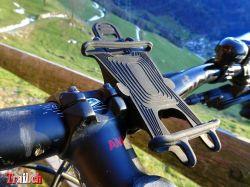 [Bild: thumb_doogee-s60-bike-lenkerhalterung_31...c03346.jpg]