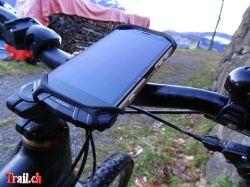 [Bild: thumb_doogee-s60-bike-lenkerhalterung_31...c03347.jpg]