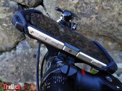 [Bild: thumb_doogee-s60-bike-lenkerhalterung_31...c03348.jpg]