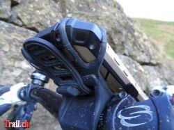 [Bild: thumb_doogee-s60-bike-lenkerhalterung_31...c03349.jpg]