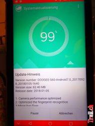 [Bild: thumb_doogee-s60-smartphone-update_09-01...c03420.jpg]