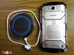 [Bild: thumb_doogee-s60-wireless-charger_17-01-...c03463.jpg]