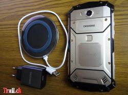 [Bild: thumb_doogee-s60-wireless-charger_17-01-...c03464.jpg]