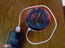 [Bild: thumb_doogee-s60-wireless-charger_17-01-...c03465.jpg]