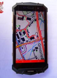 [Bild: thumb_smartphone-doogee-s60-rugged-flags...c03385.jpg]