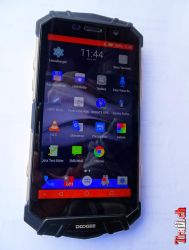 [Bild: thumb_smartphone-doogee-s60-rugged-flags...c03386.jpg]