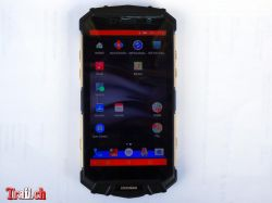[Bild: thumb_smartphone-doogee-s60-rugged-flags...c03396.jpg]