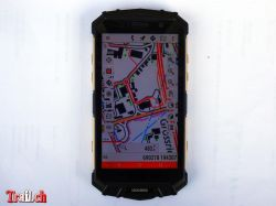 [Bild: thumb_smartphone-doogee-s60-rugged-flags...c03399.jpg]