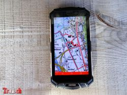 [Bild: thumb_smartphone-doogee-s60-rugged-flags...c03403.jpg]