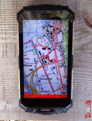 [Bild: thumb_smartphone-doogee-s60-rugged-flags...c03404.jpg]
