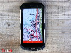 [Bild: thumb_smartphone-doogee-s60-rugged-flags...c03406.jpg]