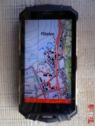 [Bild: thumb_smartphone-doogee-s60-rugged-flags...c03415.jpg]