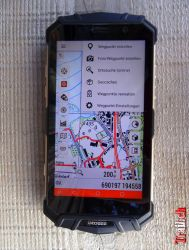 [Bild: thumb_smartphone-doogee-s60-rugged-flags...c03416.jpg]