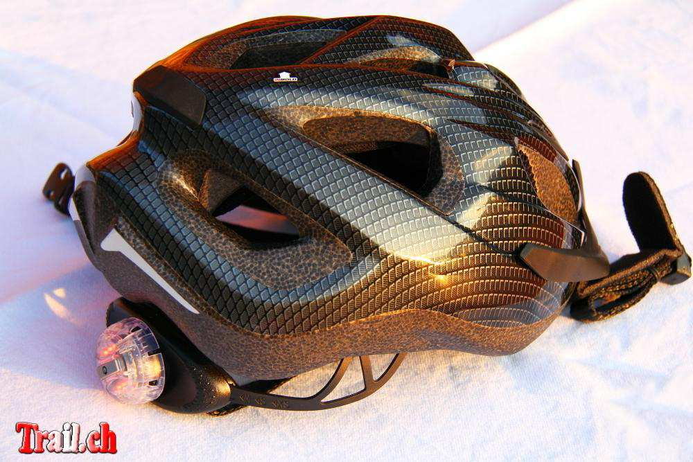 [Bild: bike-helm-cratoni_26-03-2012_img_3638.jpg]