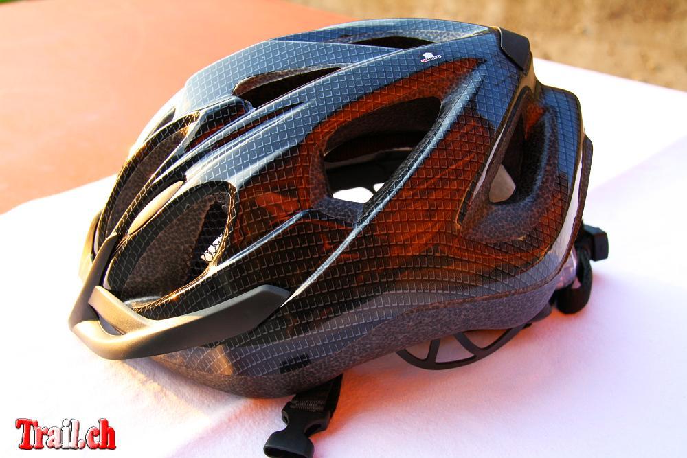 [Bild: fahrrad-helm-cratoni_26-03-2012_img_3637.jpg]