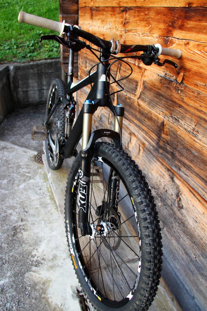 [Bild: mountainbike-canyon-nerve-xc9_01-04-2017_img_0257.jpg]