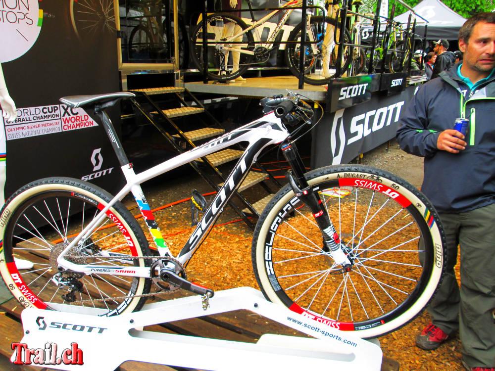 [Bild: bike-days-solothurn_scott-scale_nino-sch...g_1657.jpg]