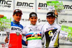 [Bild: thumb_bmc-racing-cup_04-05-2013_eos_4033.jpg]
