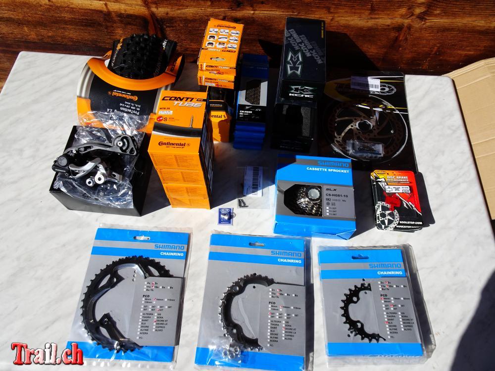 [Bild: mountainbike-parts_09-03-2016_dsc04545.jpg]