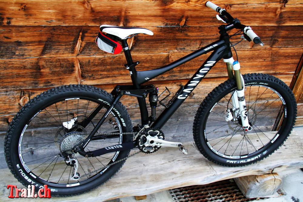[Bild: mountainbike_22-07-2011_img_3393.jpg]