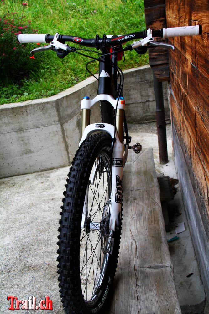 [Bild: mountainbike_22-07-2011_img_3394.jpg]