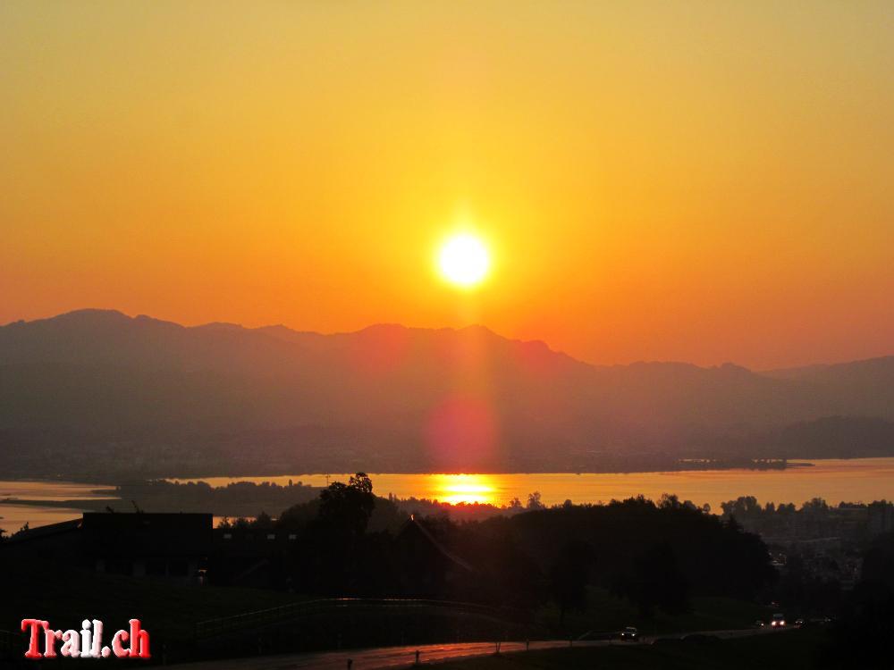 [Bild: calanda_26-07-2012_img_4320.jpg]