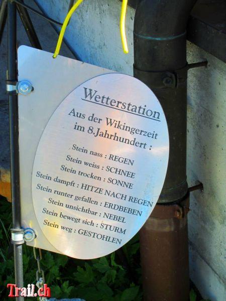 [Bild: normal_heinzenberg-glaspass_01-08-2013_img_2747.jpg]