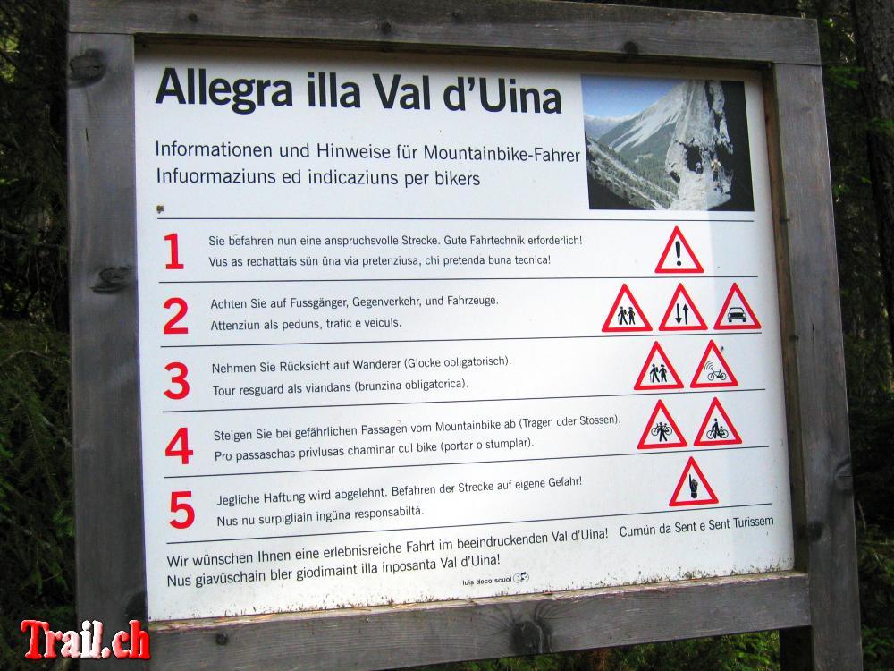 [Bild: valduina_img_3339_30-06-2009.jpg]