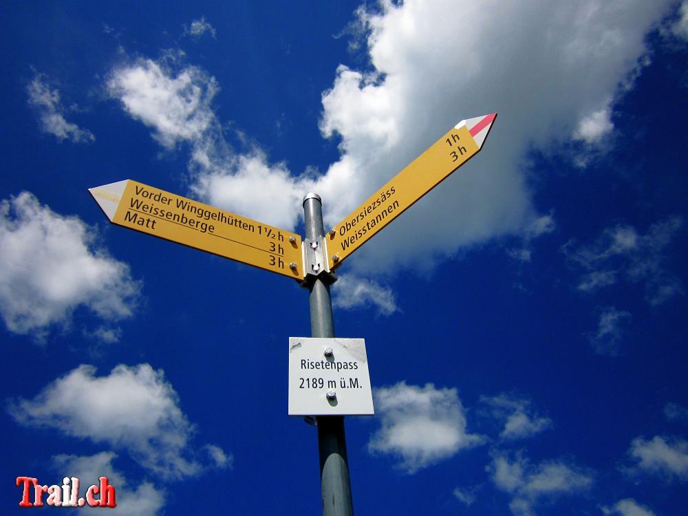 [Bild: risetenpass_01-08-2012_img_4541.jpg]