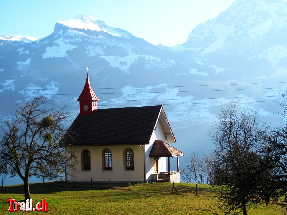 [Bild: betlis-kapelle-walensee_09-02-2011_img_0192.jpg]
