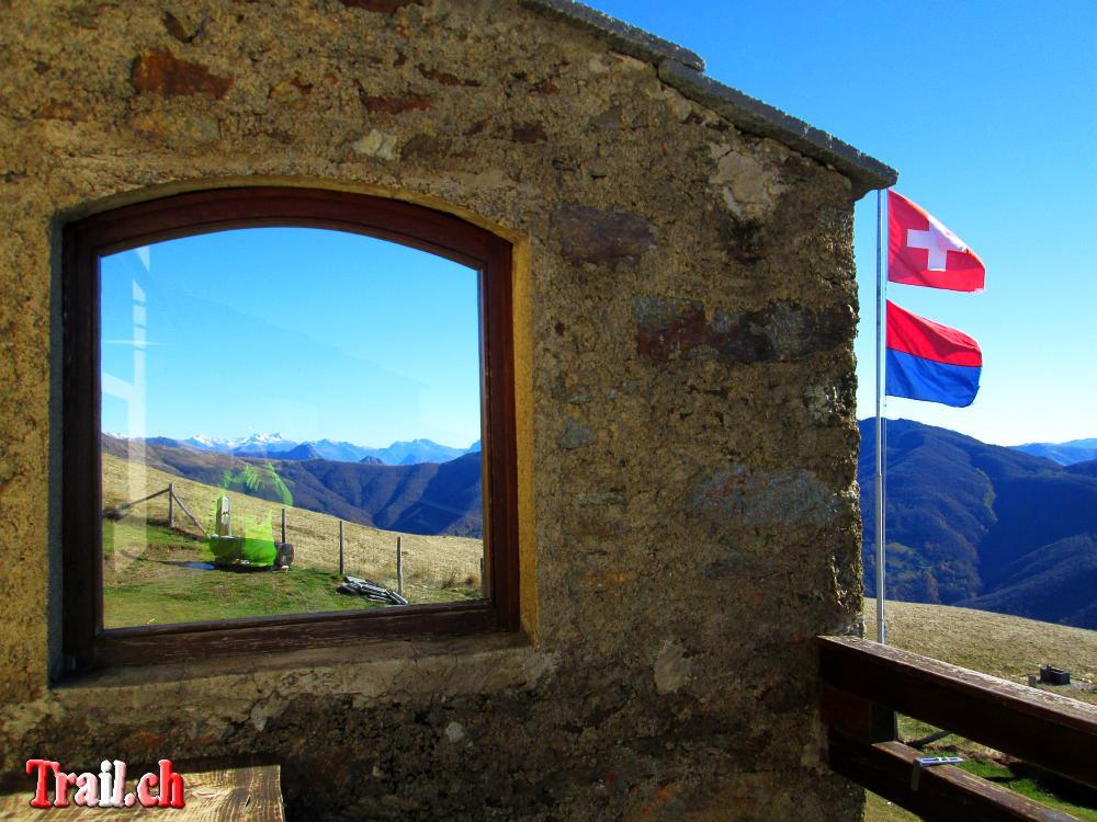 [Bild: capanna-monte-bar_06-11-2012_img_0032.jpg]
