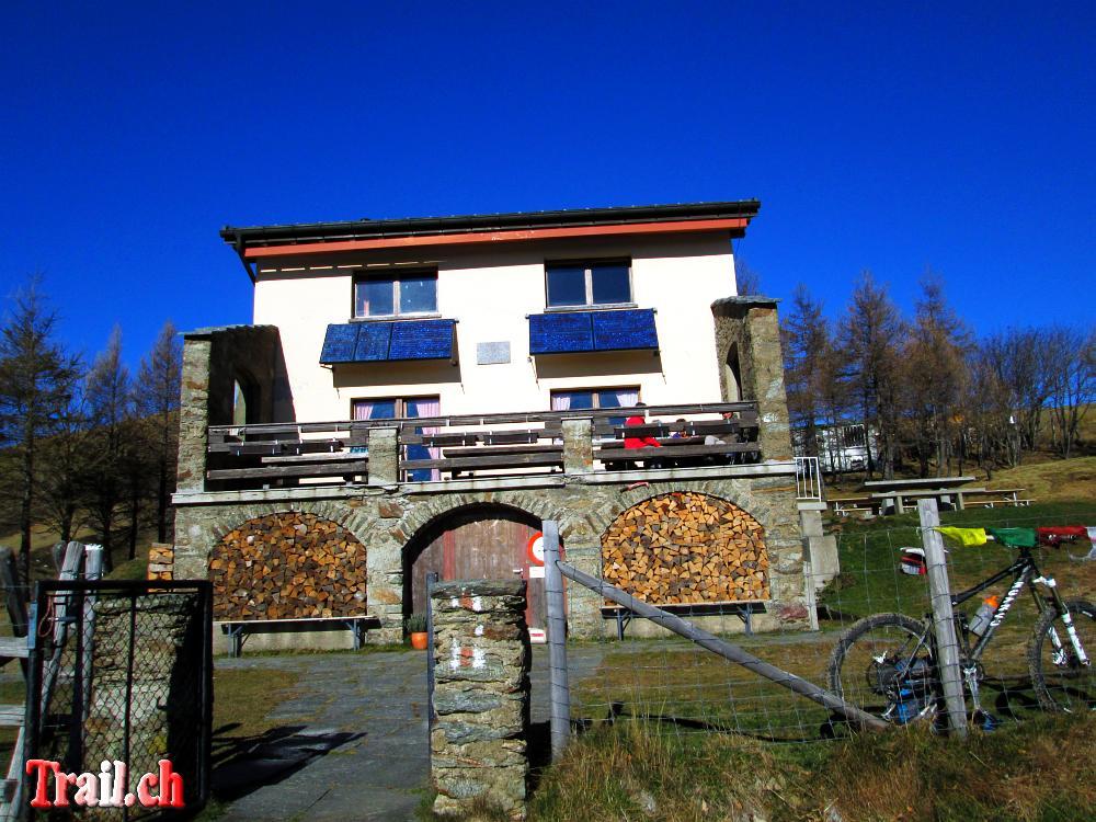 [Bild: capanna-monte-bar_06-11-2012_img_0035.jpg]