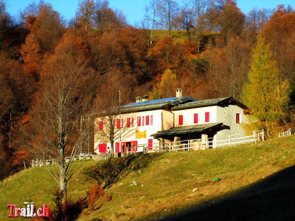 [Bild: capanna-pairolo_06-11-2012_img_0076.jpg]