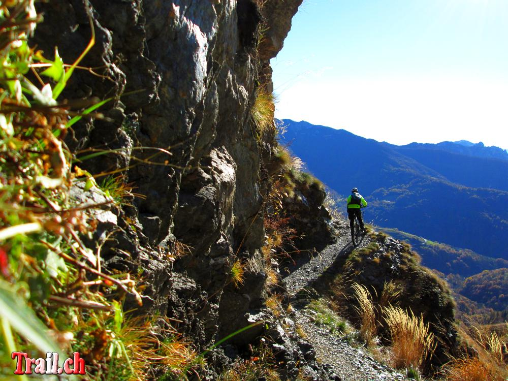 [Bild: monte-bar-san-lucio_06-11-2012_img_0045.jpg]