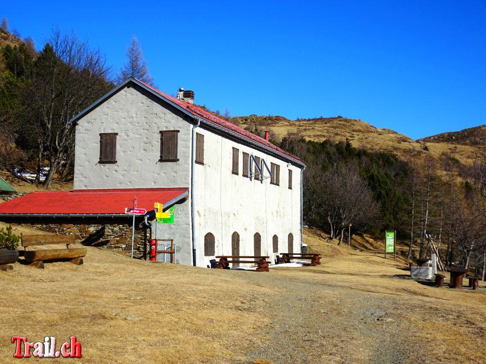 [Bild: monte-bar-san-lucio_24-01-2017_dsc09254.jpg]
