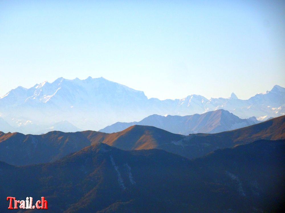 [Bild: monte-bar-san-lucio_24-01-2017_dsc09270.jpg]