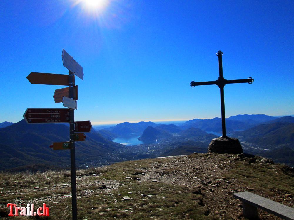 [Bild: motto-della-croce_06-11-2012_img_0026.jpg]