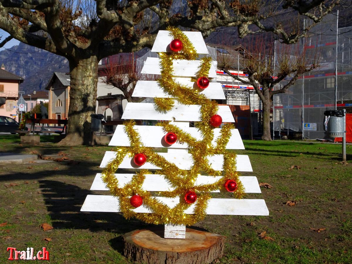 [Bild: weihnachten_23-12-2019_dsc05082.jpg]