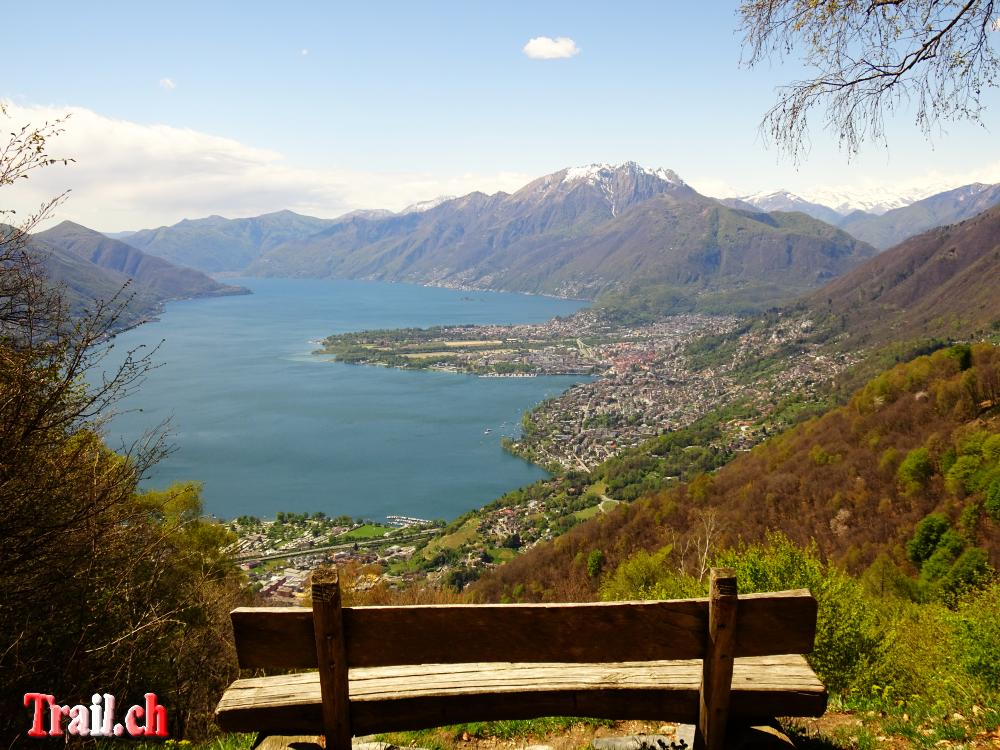 [Bild: lago-maggiore_27-04-2016_dsc05036.jpg]