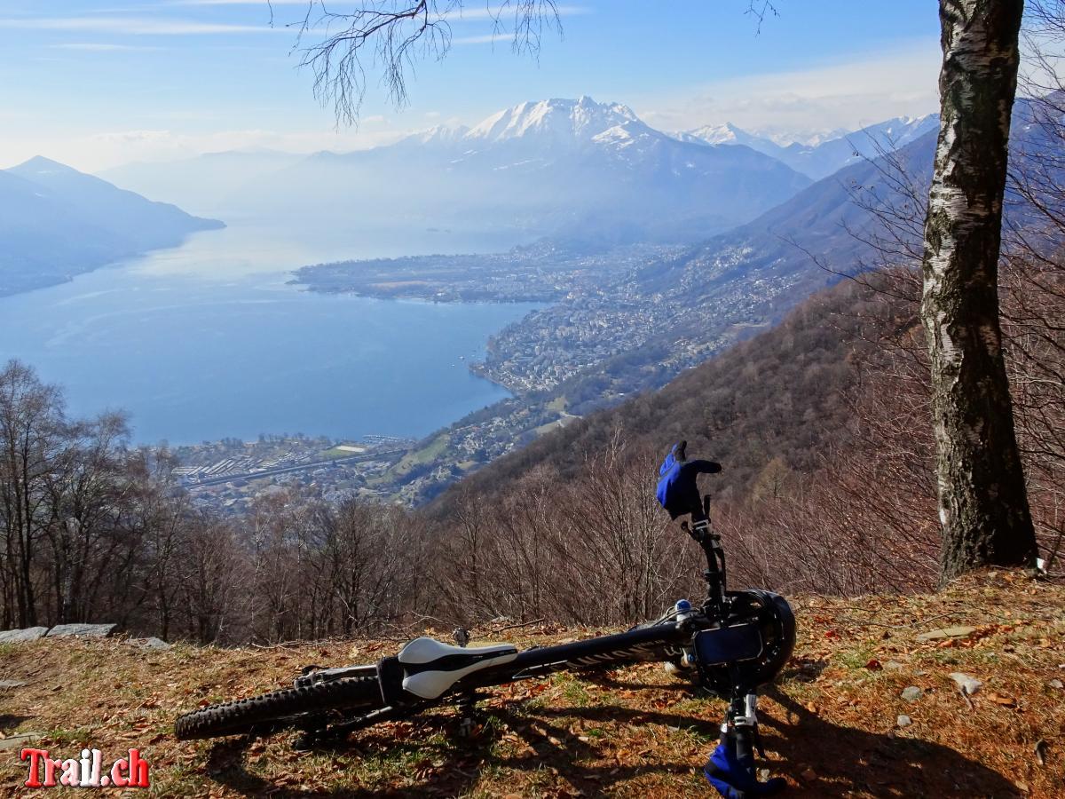[Bild: monti-di-motti_11-02-2018_dsc03630.jpg]