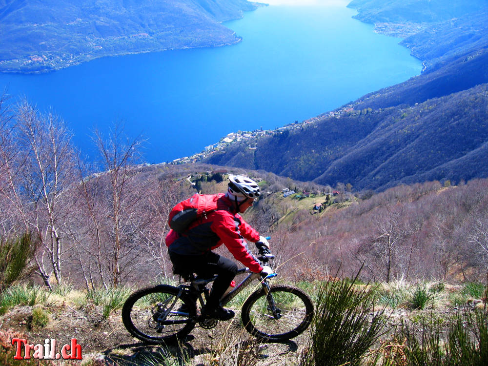 [Bild: alp-di-naccio_16_04_2008-img_8888.jpg]