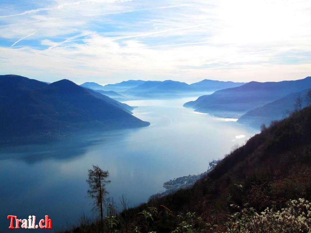 [Bild: alpe-di-naccio_07-01-2013_img_0705.jpg]