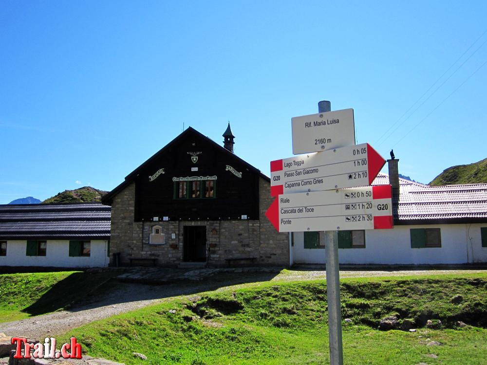 [Bild: rifugio-maria-luisa-griespass_07-08-2012_img_4718.jpg]