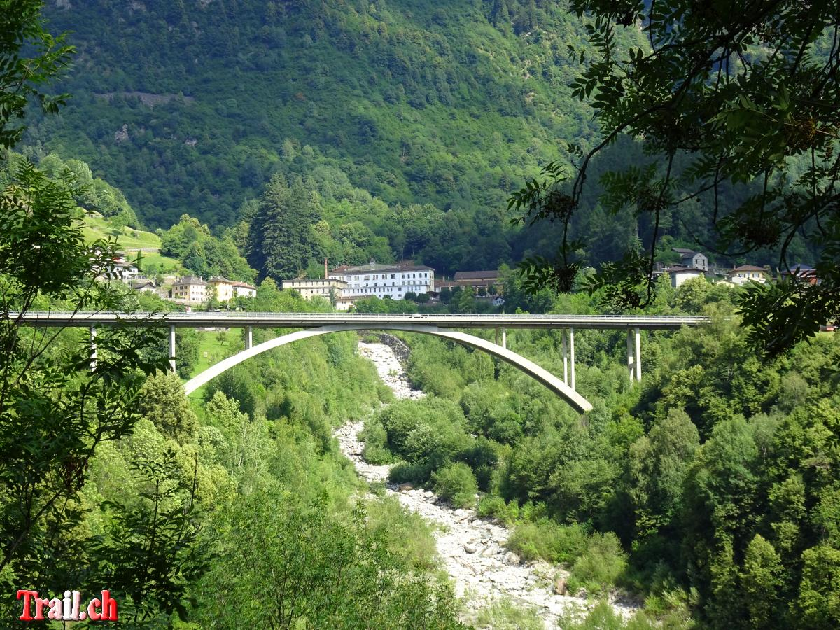 [Bild: dangio-valle-di-blenio-passo-del-sole_11...c05042.jpg]