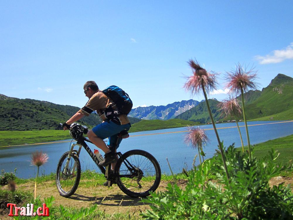 [Bild: lago-cadagno_16-07-2012_img_4070.jpg]